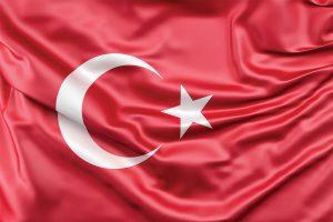تدریس خصوصی زبان ترکی استانبولی در مشهد
