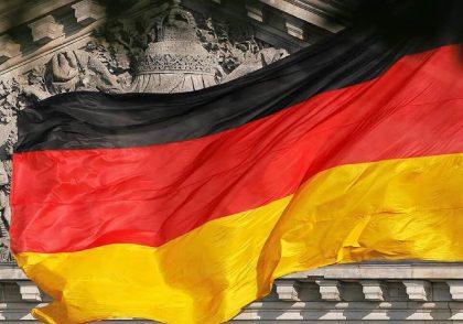 تدریس خصوصی آلمانی در مشهد